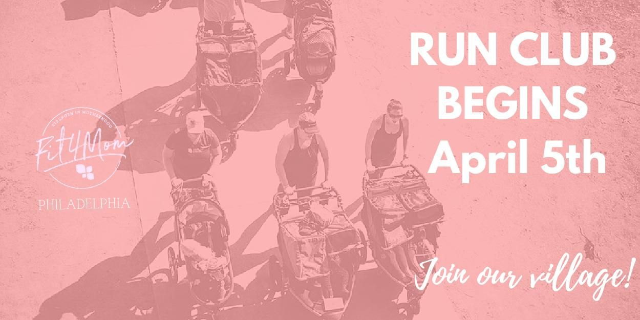 run club form images(2)-page-001.jpg