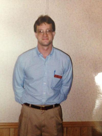 Dr. Jeff Harrison.jpg