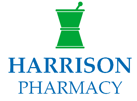 New - Harrison Pharmacy