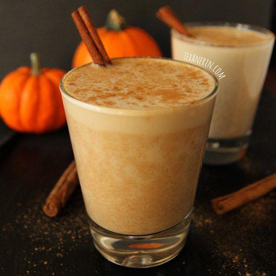 pumpkinlatte.jpg