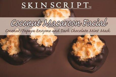 coconut macaroon.jpg