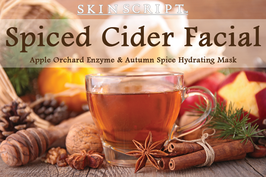 Spiced-Cider-Facial-14.png