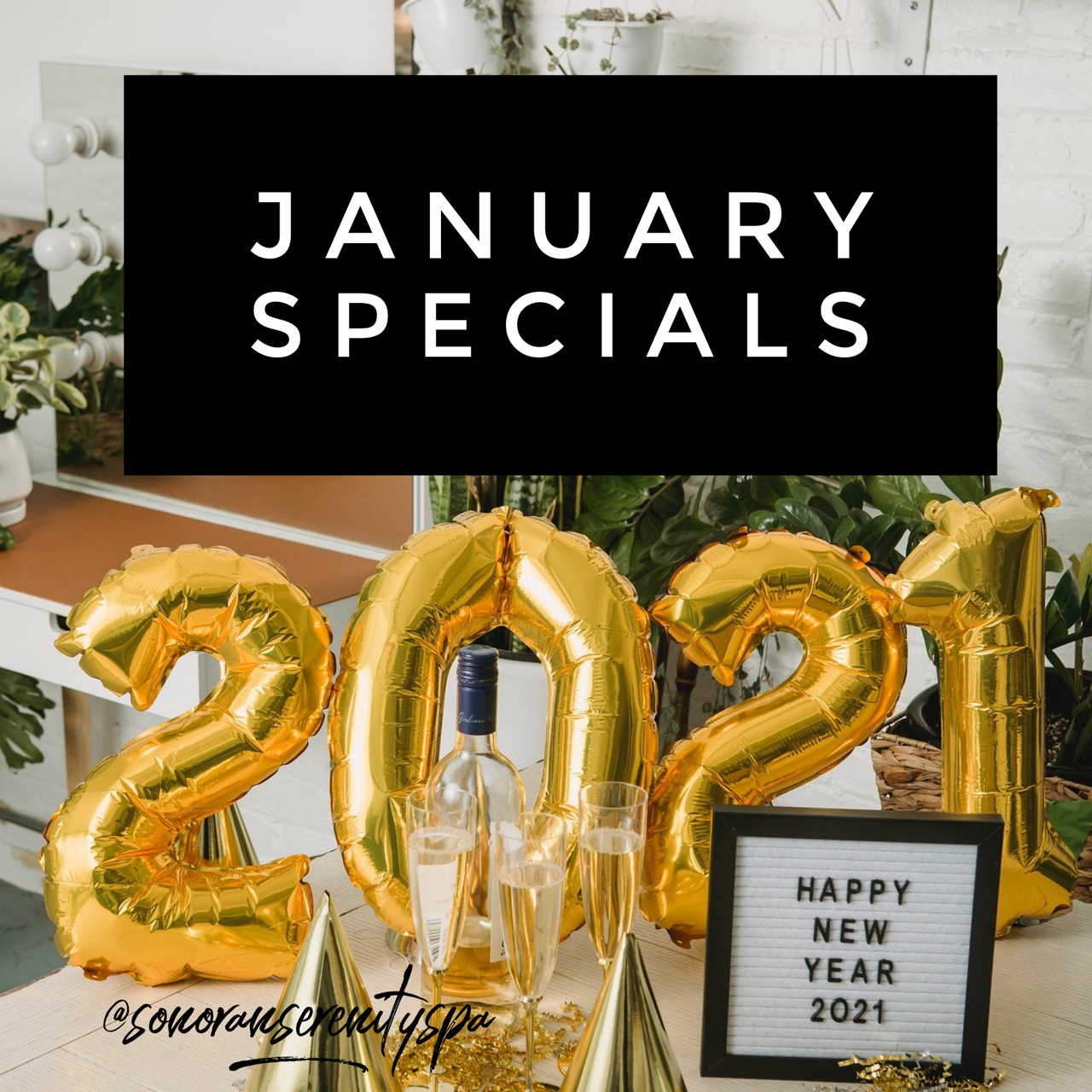 january specials.PNG