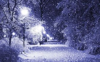 331_winterimage1.jpg