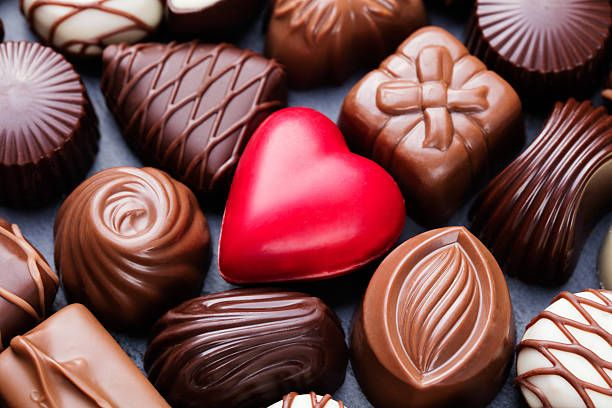 chocolate image.jpg
