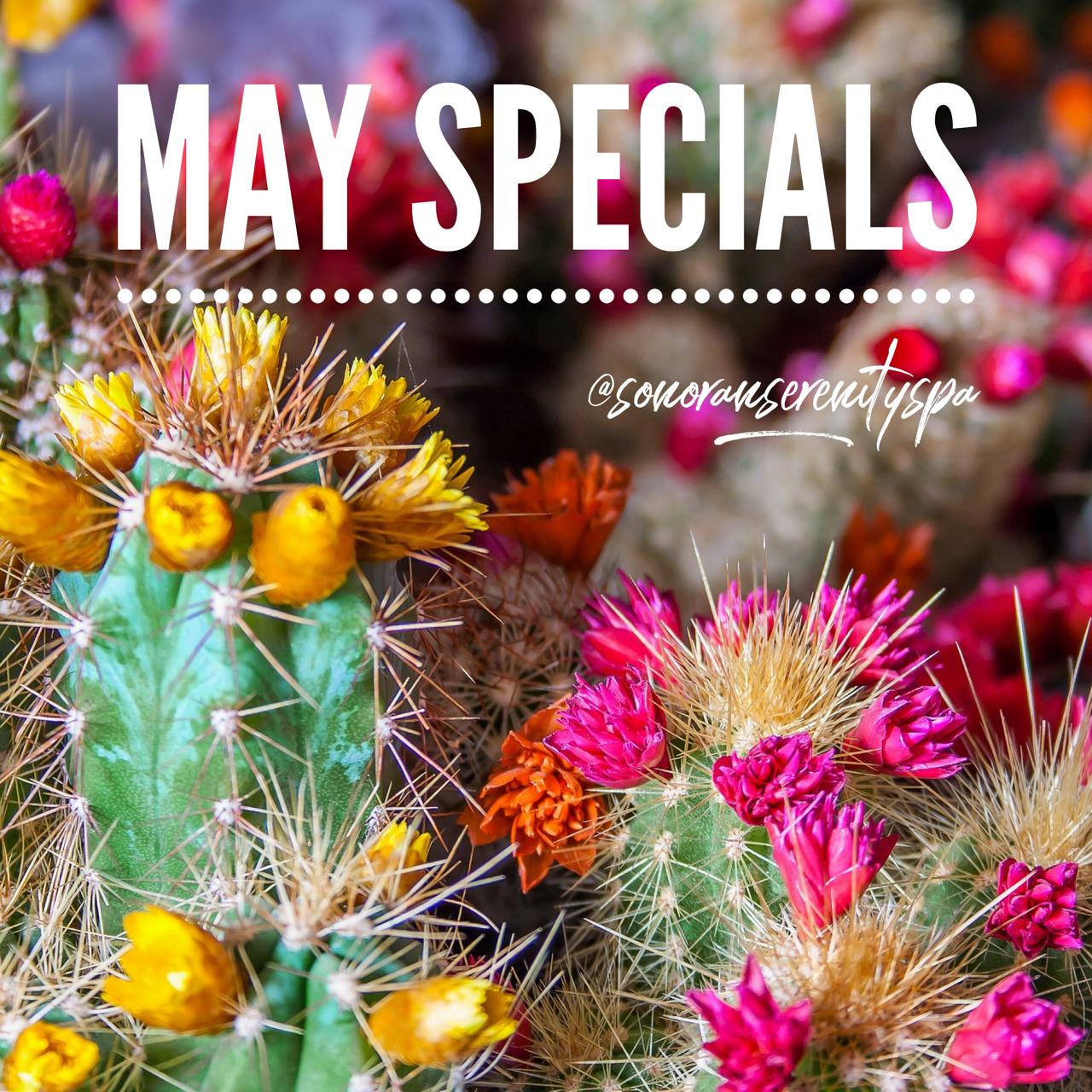 mayspecials.PNG