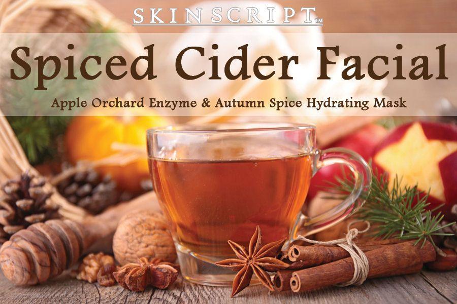 Spiced-Cider-Facial-14.jpg
