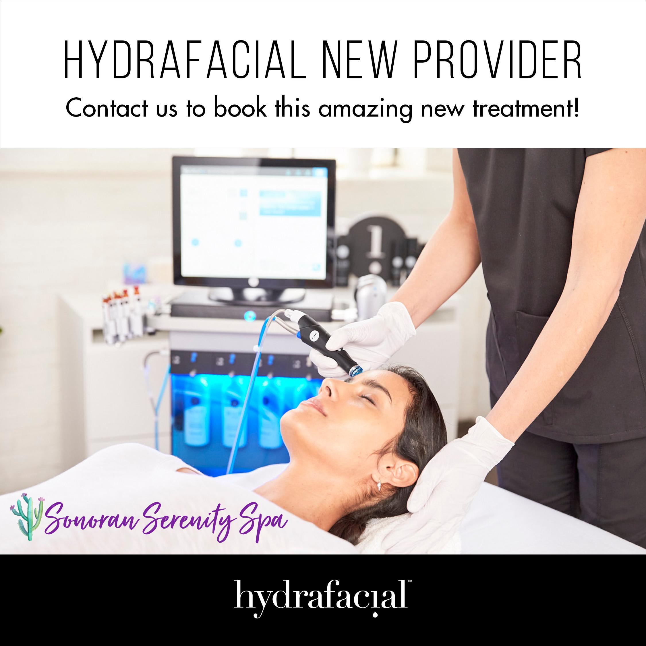 HydraFacial-New-Provider_V2-2 logo.png