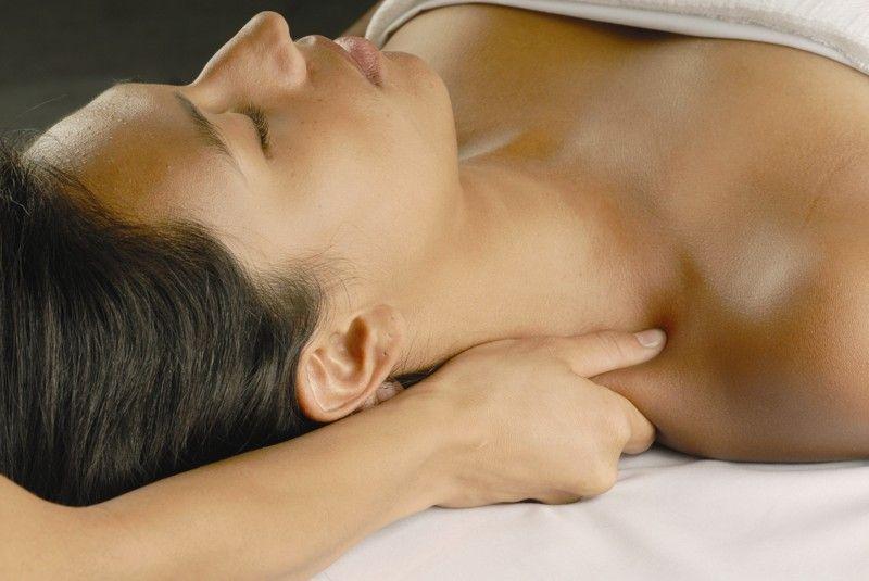 massage08.jpg