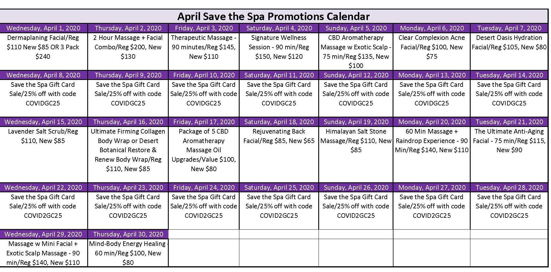 april 2020 promotions.jpg