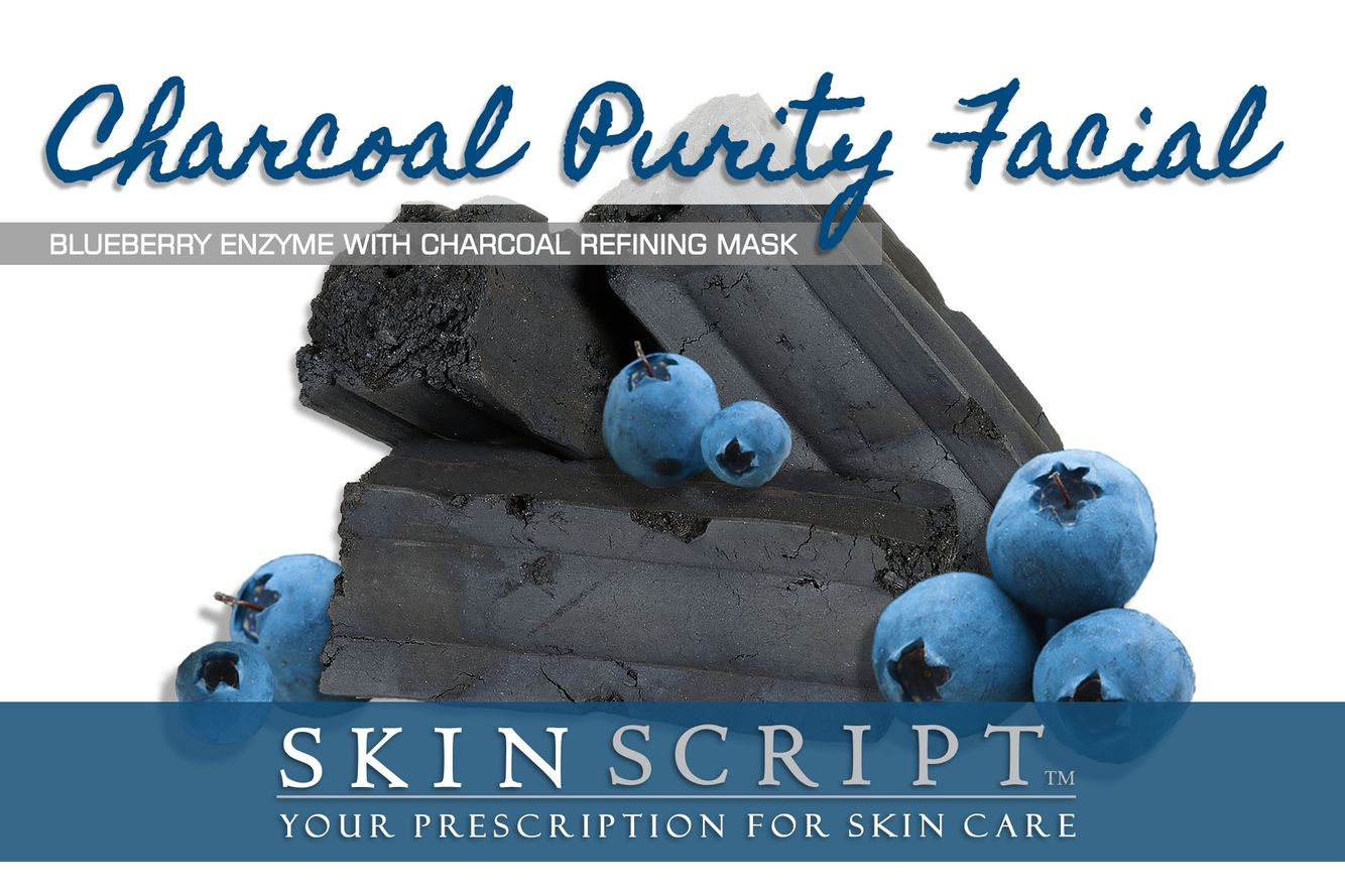 Charcoal-Purity-Facial_4x6.jpg