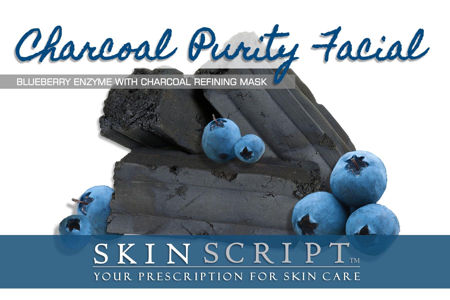 Charcoal-Purity-Facial_4x6.jpg
