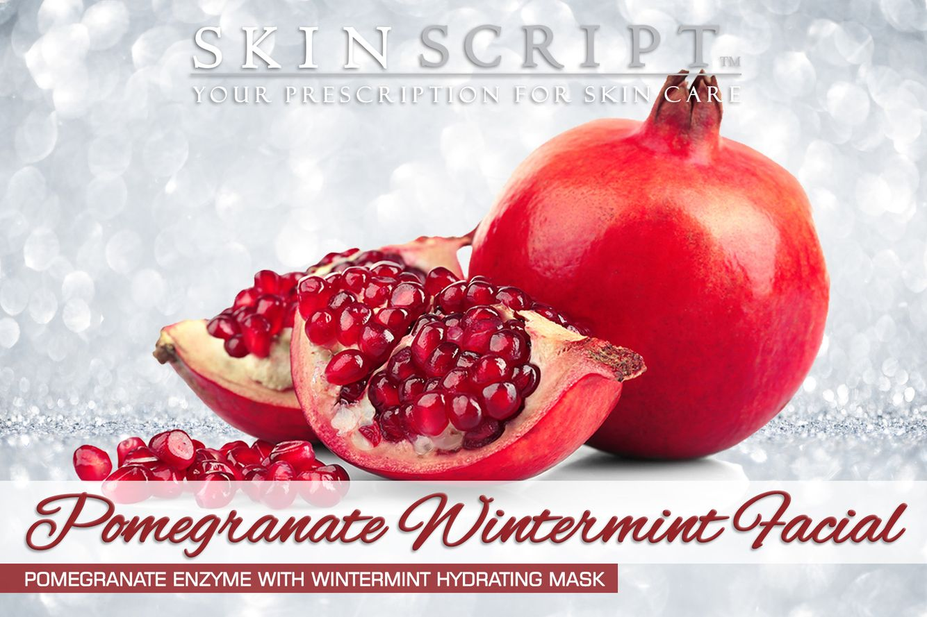 PomegranateWintermintFacial_4x6_1_HR.jpg
