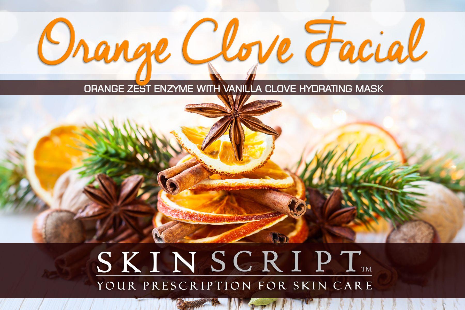 Orange-Clove-Facial_4x6_2_HR.jpg
