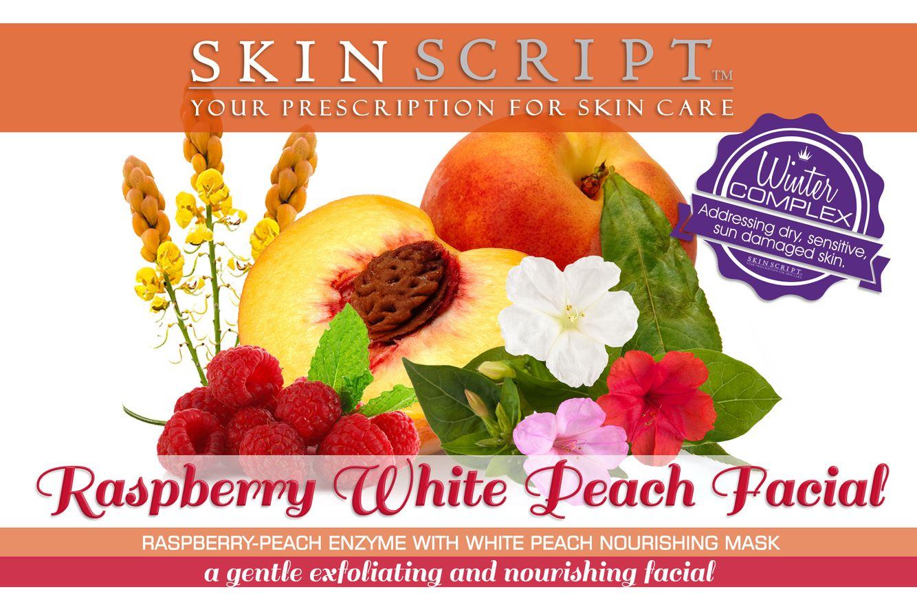 RaspberryWhitePeachFacial_4x6_1_HR.jpg