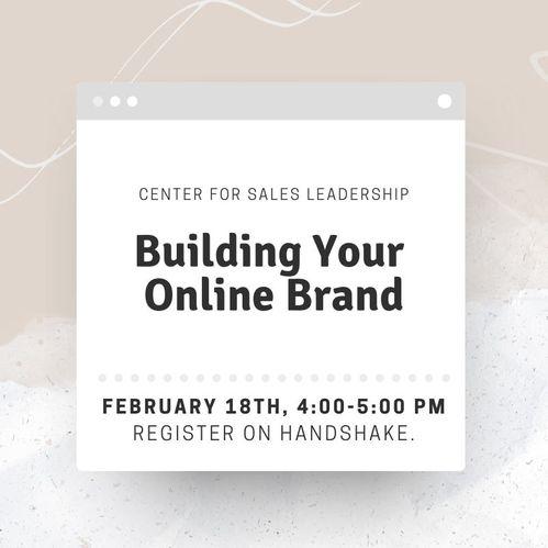 Build Brand.jpg