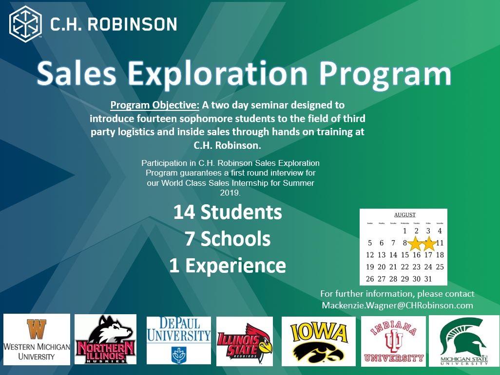 Sales Exploration Program 2018 Flyer.jpg