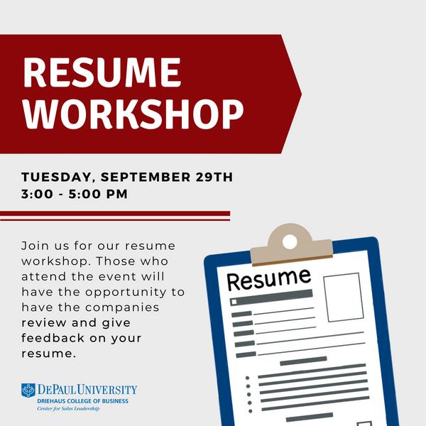 Resume Workshop.png