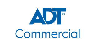 ADT-Commercial.png