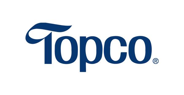 topco-promo.png