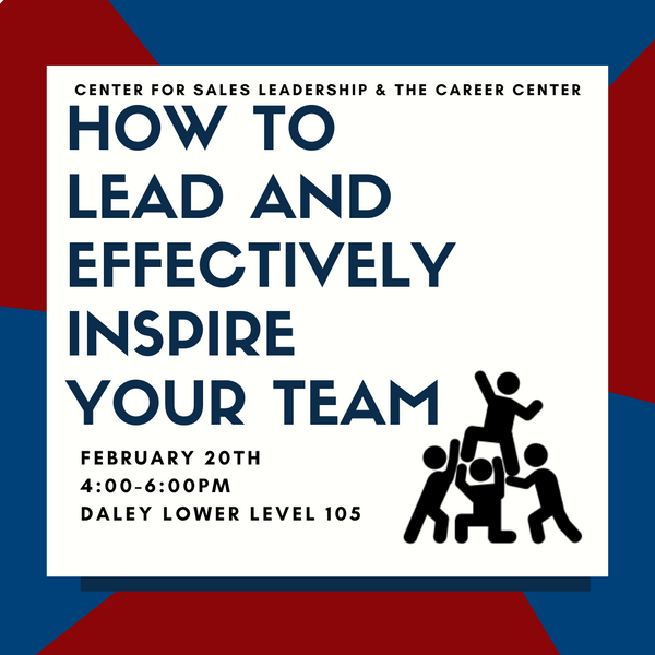 How to lead and Effectively inspire your team (3).png