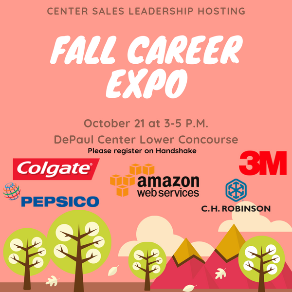 Fall Career Expo.png