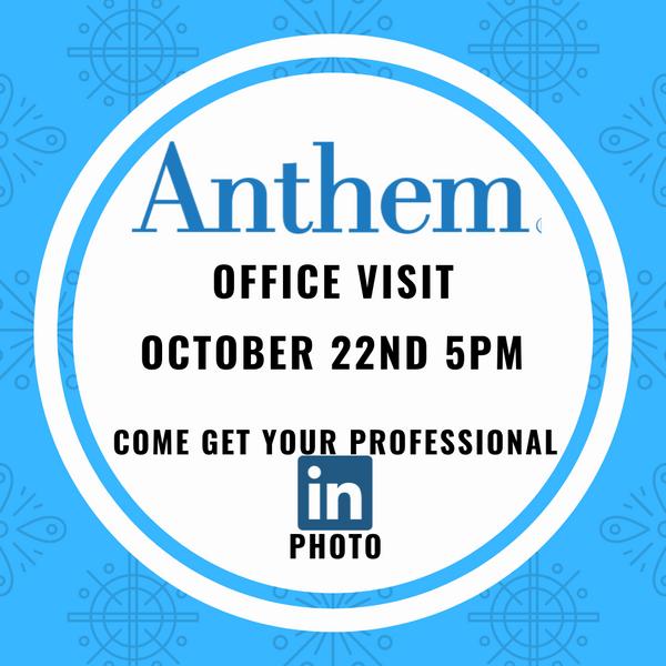 Anthem Office Visit.png