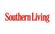 SouthernLiving.png