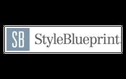 StyleBluePrint.png