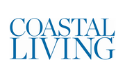 CoastalLiving.png