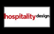 HospitalityDesign.png