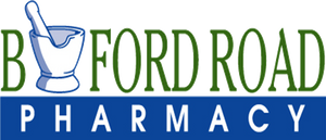 Buford Road Pharmacy Logo.png