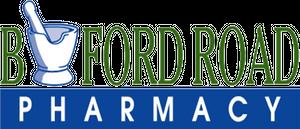 Buford Road Pharmacy Logo.png
