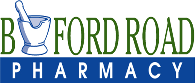 Buford Road Pharmacy Inc