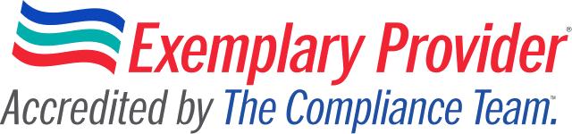 TheComplianceTeam_EP_badge_horiz_color-1.png