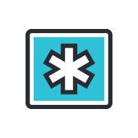 icon-lungcare-59b180504d184.png