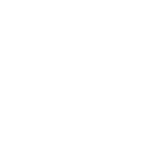 National Community Pharmacy Association (NCPA) Icon