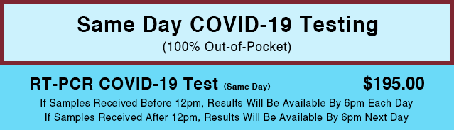 PCR-Test-sd.png