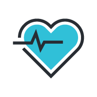 icon-heartcare-59b1804f60937.png