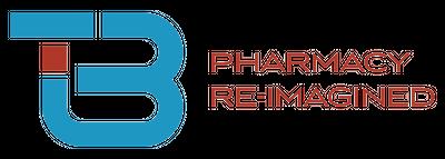 TIB Pharmacy - Logo.png