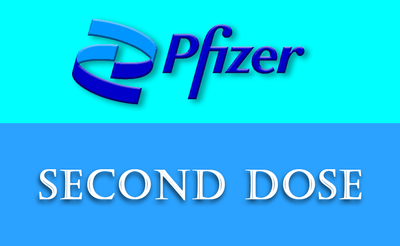 Pfizer_vaccine_1c_2r_2nd.png
