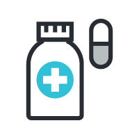 icon-nonadherence-59b1805488fe0.png