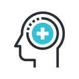 icon-therapymatters-59b180486aeac-155x155.png