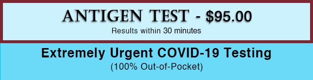 Antigen_Test_blue_n2.png