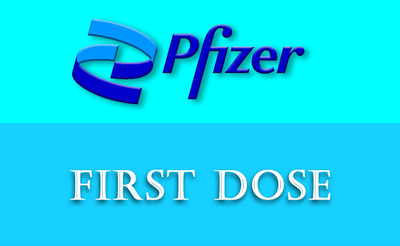 Pfizer_vaccine_1c_2r_1st.png