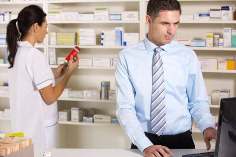 pharma-59c9072fd84c6.jpg