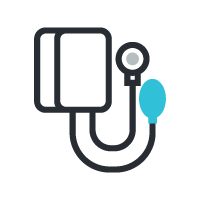 icon-bloodpressure-59b1804b0bb4b.png