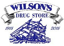 Wilson's Drug Store