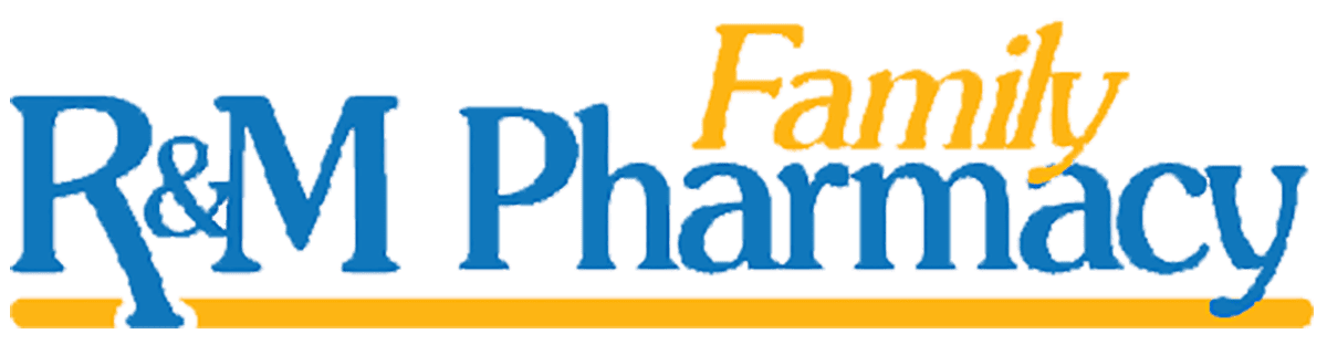 R&M Family Pharmacy