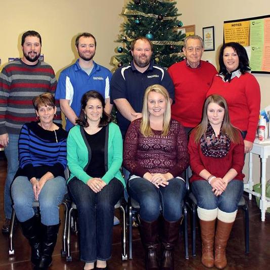 Staff picture 2 (1).jpg